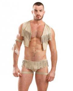 091e984474d Fantasy Lingerie Costumes : Buy Men's Fashion Online, The Sexy ...