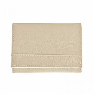 Hero Wallet James Series 450crm Better Than Leather