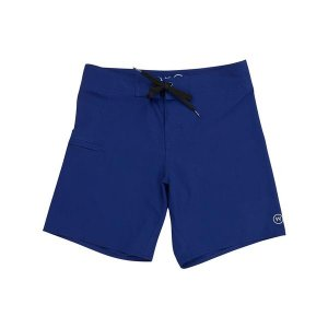 Mojo Downunder Billy Boardshorts Beachwear Navy