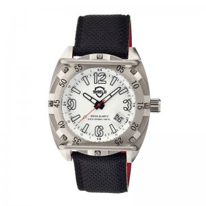Shield Sh0601 Pilecki Mens Watch
