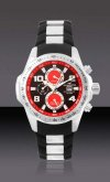 AQUASWISS Trax II Watch TR802003