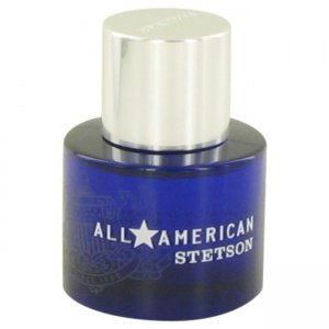 Coty Stetson All American Cologne Spray (Unboxed) 1 oz / 29....