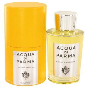 Acqua Di Parma Colonia Assoluta Eau De Cologne Spray 6 oz / ...