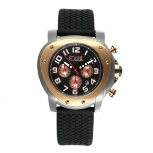 Equipe E210 Grille Mens Watch