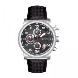 Morphic 3804 M38 Series Mens Watch