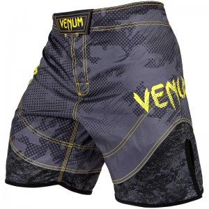 Venum Tramo Mesh Panels Fight Boardshorts Beachwear