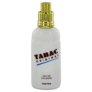 Maurer & Wirtz Tabac Cologne Spray 1.7 oz / 50.27 mL Men's F...