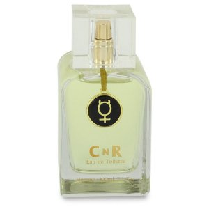 CnR Create Virgo Eau De Toilette Spray (Unboxed) 3.3 oz / 97...