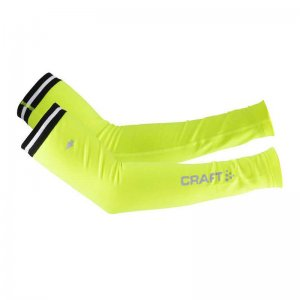 Craft Bike Arm Warmer Unisex Sportswear Flumino 1904061