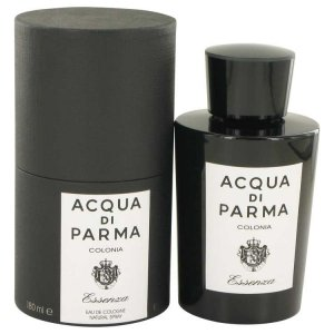 Acqua Di Parma Colonia Essenza Eau De Cologne Spray 6 oz / 1...
