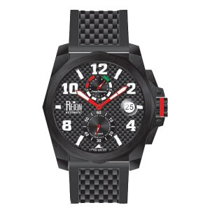 Reign Rn3005 Zhu Mens Watch