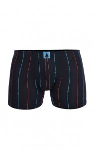 Litex Stripe Boxer Brief Underwear 99237