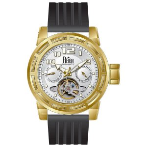 Reign Rn1303 Rothschild Mens Watch