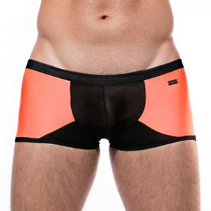 Hunk2 Apollo Vitesse2 Boxer Brief Underwear BBC3E1OB