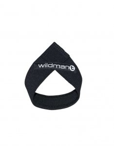WildmanT The Lift C Strap WT-LIFT