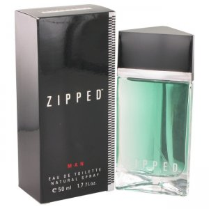 Perfumers Workshop Samba Zipped Eau De Toilette Spray 1.7 oz...