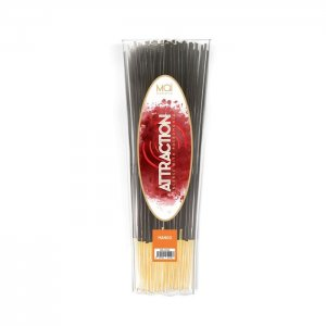 Mai Scents Attraction Incense Pheromones 400 Fragrances Mang...