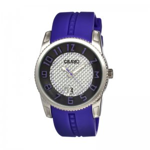 Crayo Cr0905 Rugged Mens Watch