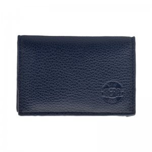 Hero Wallet Bryan Series 400blu Better Than Leather