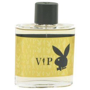 Coty Playboy VIP Eau De Toilette Spray (Unboxed) 3.4 oz / 10...