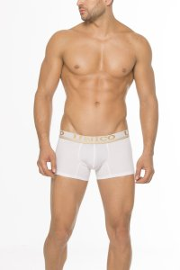 Mundo Unico Bombo Boxer Brief Underwear White 1730083100