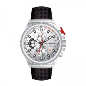Morphic 3905 M39 Series Mens Watch