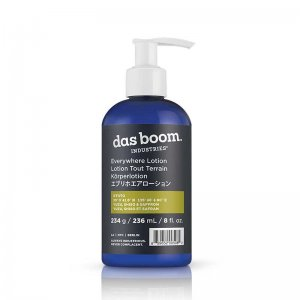 Das Boom Industries Kyoto Everywhere Lotion 236 mL Skin Care