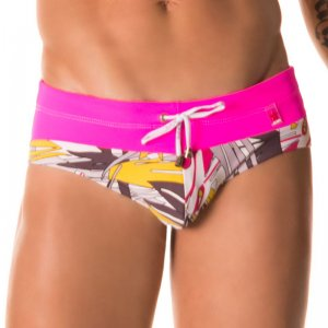 Jor VALLARTA Brief Swimwear 0210