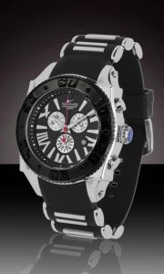 AQUASWISS SWISSport XG Watch 62XG0123