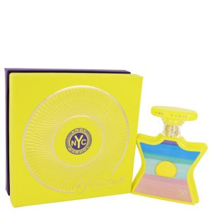 Bond No. 9 Andy Warhol Montauk Eau De Parfum Spray (Unisex) ...