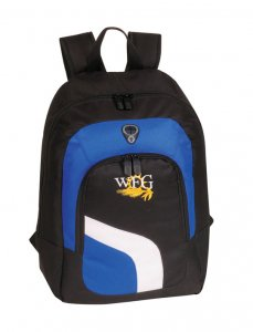 Grace Backpack Bag G1484