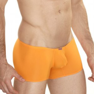MIIW Minimo Trunk Underwear Orange 2013-14