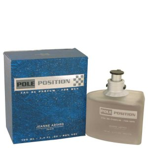 Jeanne Arthes Pole Position Eau De Parfum Spray 3.3 oz / 97....