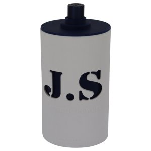 Jeanne Arthes Joe Sorrento Magnetic Navy Blue Eau De Toilett...
