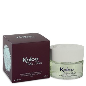 Kaloo Les Amis Eau De Toilette Spray / Room Fragrance Spray ...
