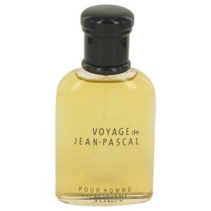 Jean Pascal Voyage Eau De Toilette Spray (Unboxed) 1.7 oz / ...