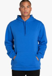 AS Colour Unisex Stencil Hood Sweater 5102