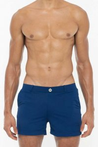 2EROS Bondi Shorts Swimwear Navy S60