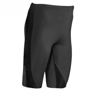 CW-X Expert Shorts Black 220805