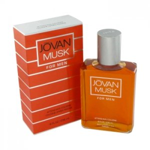 Jovan Musk After Shave Cologne 8 oz / 236.59 mL Men's Fragra...