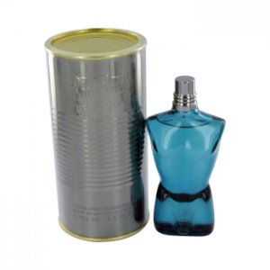 Jean Paul Gaultier After Shave 4.2 oz / 124.21 mL Men's Fragrance 414346