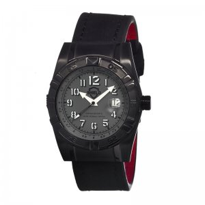 Shield Sh0403 Jarrod Mens Watch
