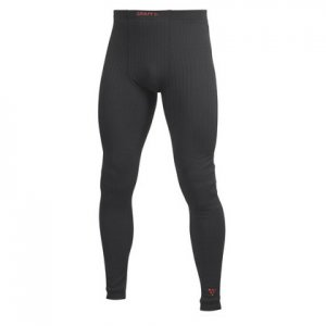 Craft Active Extreme Under Pants Black 190985