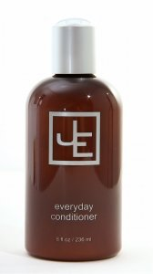 JE Hair Everyday Conditioner