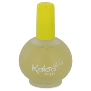 Kaloo Dragee Eau De Senteur Spray (Alcohol Free Tester) 1.7 ...