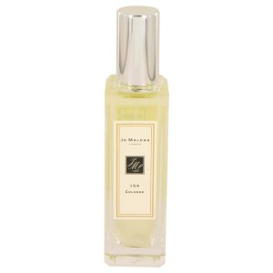Jo Malone 154 Cologne Spray (Unisex Unboxed) 1 oz / 29.57 mL Men's Fragrances 534617