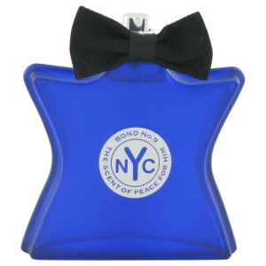 Bond No. 9 The Scent Of Peace Eau De Toilette Spray (Tester)...