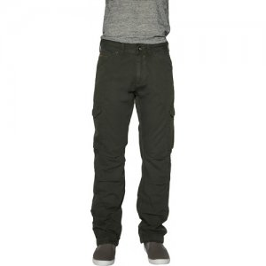C-IN2 Utility Cargo Pants Reeper SS14-800