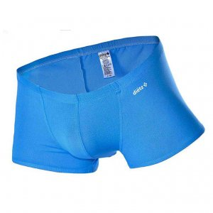 Dietz Recife Boxer Brief Underwear Blue BX0060