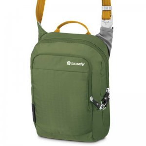 Pacsafe Venturesafe 200 GII Anti-Theft Travel Bag